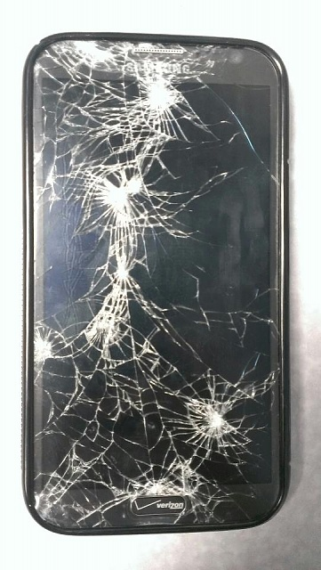 RIP Note 2... your shift is over-note-2-damage.jpg