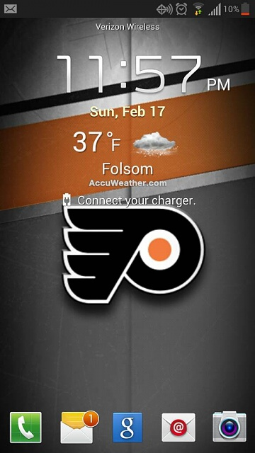 Cool Lock screens for the Galaxy Note 2-uploadfromtaptalk1361163460097.jpg