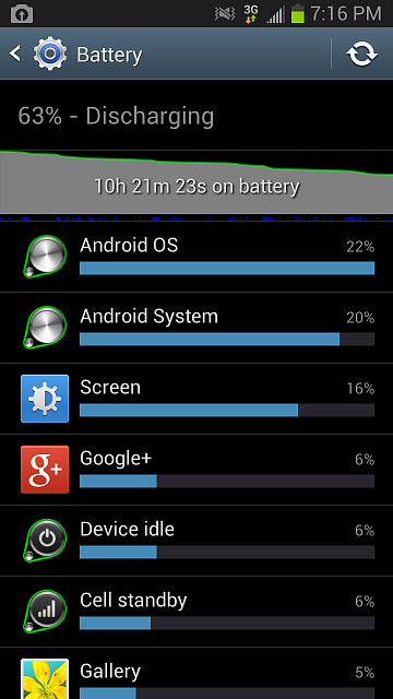 Terrible battery life?-screenshot_2013-02-24-19-16-15.png