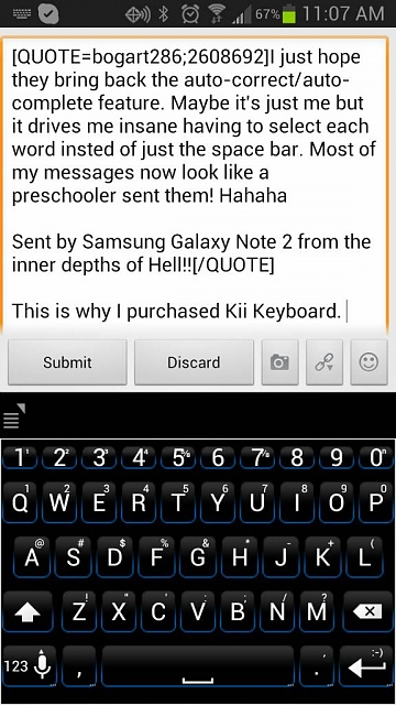 will Verizon's next OTA update be 4.12 or 4.2 for Galaxy Note 2?-uploadfromtaptalk1361812038761.jpg