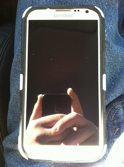 Tempered Glass Screen Protector and Seidio Active Case-img_6848.jpg