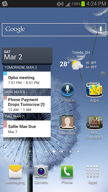 GN2 no service for days????? Toledo??-screenshot_2013-03-02-16-24-20.png