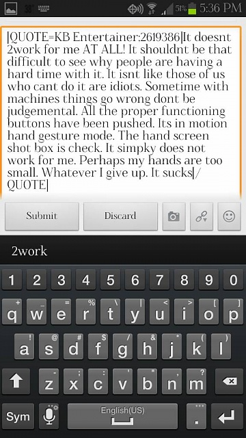 How to do hand swipe for screenshot save?-uploadfromtaptalk1362263929107.jpg