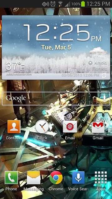 Cool Lock screens for the Galaxy Note 2-screenshot_2013-03-05-12-25-42.jpg
