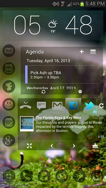 Verizon Galaxy Note 2 Screenshots : Let's see them-uploadfromtaptalk1366065218679.jpg