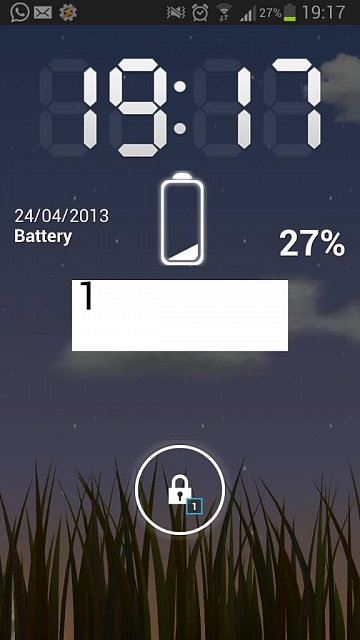Verizon Galaxy Note 2 Screenshots : Let's see them-uploadfromtaptalk1366811484576.jpg
