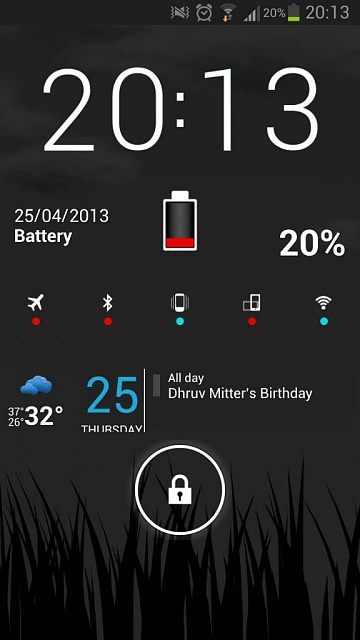 Verizon Galaxy Note 2 Screenshots : Let's see them-uploadfromtaptalk1366901650000.jpg