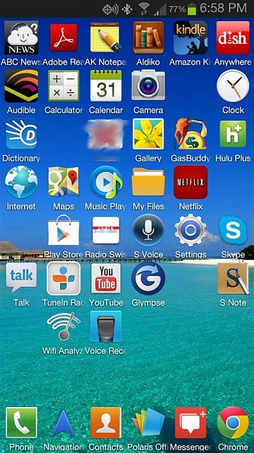 am I the only one who prefers 54 icons on the home screen?-untitled1-large-.jpg