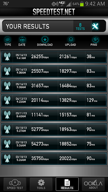 Post your speed test results here.-screenshot_2013-05-16-09-42-08.png