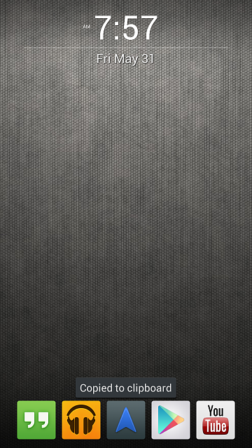 Need a new layout - any suggestions?-screenshot_2013-05-31-07-57-32.png