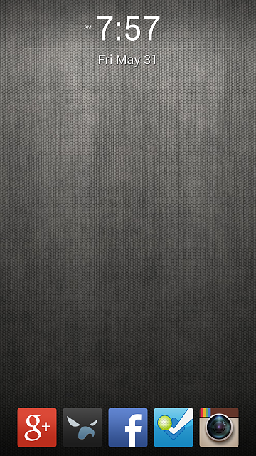 Need a new layout - any suggestions?-screenshot_2013-05-31-07-57-29.png