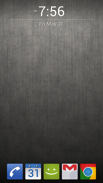 Need a new layout - any suggestions?-screenshot_2013-05-31-07-56-57.png