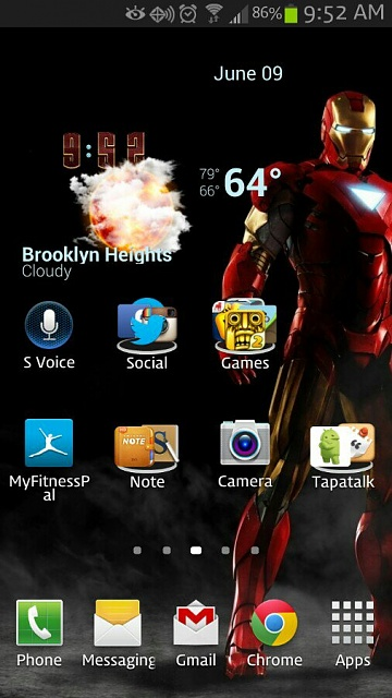 Verizon Galaxy Note 2 Screenshots : Let's see them-uploadfromtaptalk1370786084650.jpg