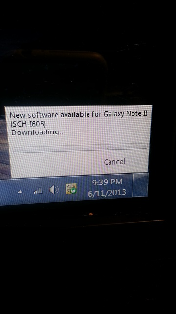 Anyone Know What This New Software Download Is? Its a Huge File..-024.jpg