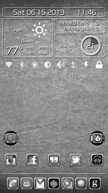 Verizon Galaxy Note 2 Screenshots : Let's see them-uploadfromtaptalk1371311412281.jpg