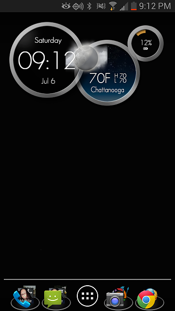 Note 2 battery nowhere near Razr Maxx.-screenshot_2013-07-06-21-12-53.png