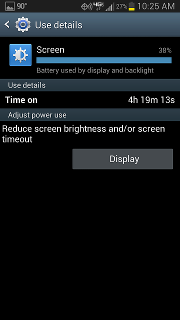 Battery life pics.......let's see them!!!-screenshot_2013-06-27-10-25-51.png