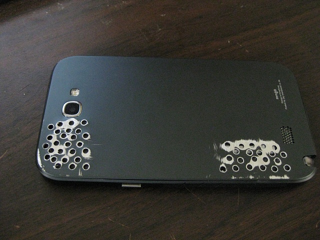 Modifying aluminum case to improve signal-img_0997.jpg