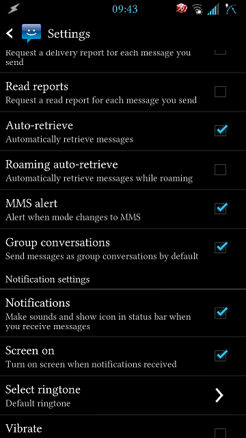 SMS app annoyances-screenshot_2013-10-06-09-43-39.png
