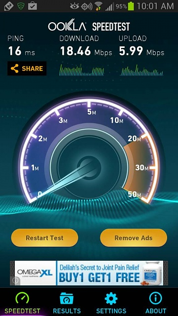 Post your speed test results here.-1384028756080.jpg