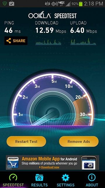 Post your speed test results here.-1384028809529.jpg