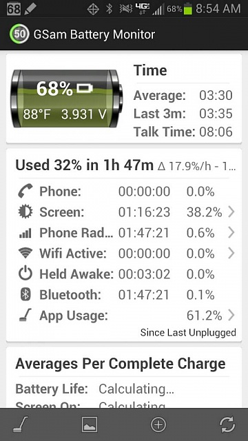 Galaxy Note 2: Battery going quickly-1386345660139.jpg