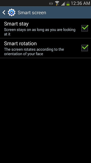Verizon Galaxy Note 2 - What have you noticed about 4.3?-screenshot_2013-12-23-00-36-52.png