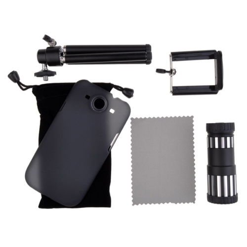 Telescope for GS3 with review and pictures-telescope12x.jpg