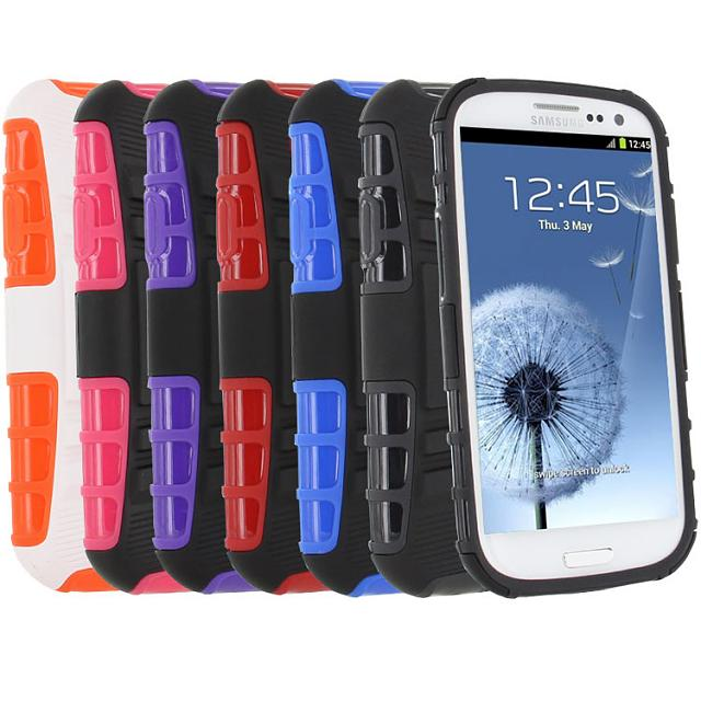 The Official Galaxy S3 Kickstand Case Thread-1.jpg