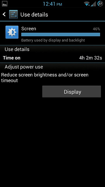 [ROM] Official CM10 Nightlies on your GS3!-uploadfromtaptalk1354298038832.jpg
