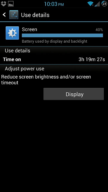[ROM] Official CM10 Nightlies on your GS3!-uploadfromtaptalk1354504223492.jpg