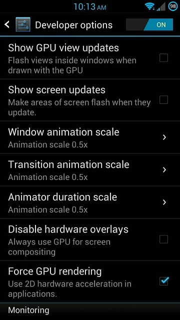 [ROM] Official CM10 Nightlies on your GS3!-uploadfromtaptalk1354547826667.jpg