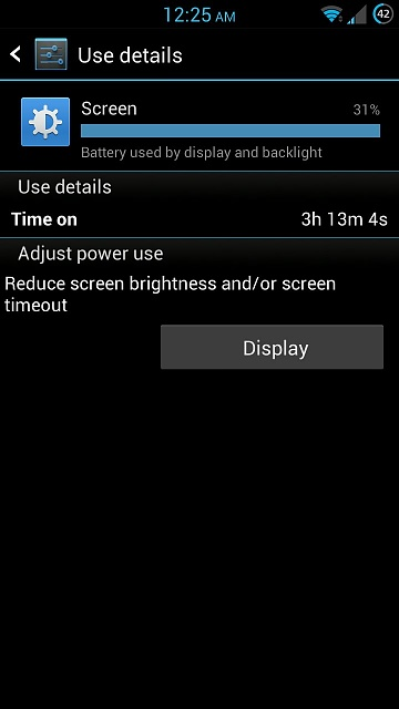 [ROM] Official CM10 Nightlies on your GS3!-uploadfromtaptalk1354598806784.jpg