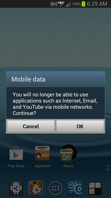 How to remove annoying prompt when turning mobile data OFF?-uploadfromtaptalk1355848340766.jpg