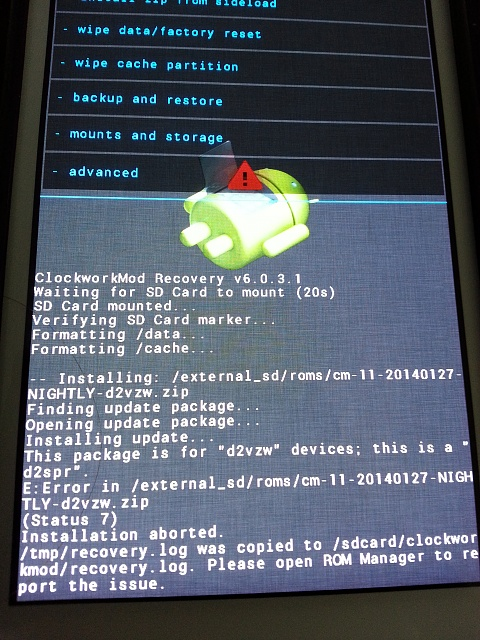 Galaxy S3: Rooted and now having trouble flashing VZW roms??-2014-01-28-15.22.53.jpg