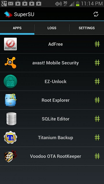 VooDoo's OTA Root Keeper Works With The Official JB Update! :D-uploadfromtaptalk1355555763526.jpg