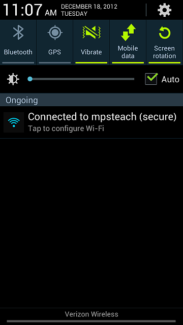 question on disable ongoing WiFi-screenshot_2012-12-18-11-07-40.png