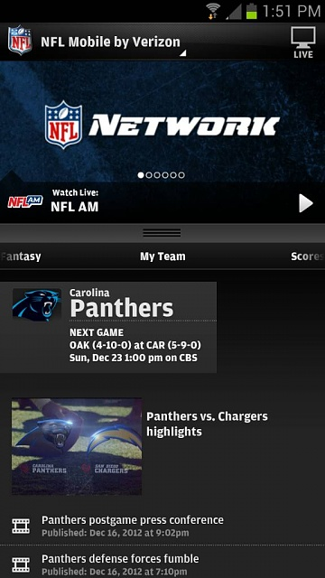 NFL mobile doesn't work when rooted?-uploadfromtaptalk1355856880921.jpg