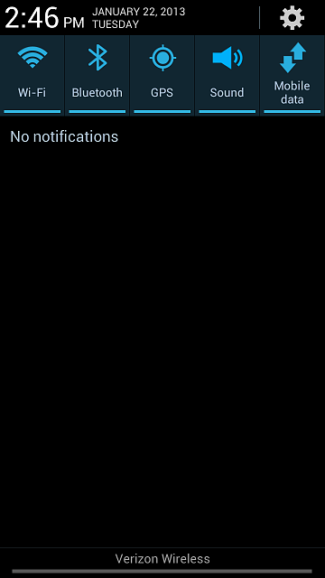 Mods for the Jellybean OTA on the Verizon Galaxy S3 (mostly Root Required) - Link to Kinda Crap Mods-screenshot_2013-01-22-14-46-32.png