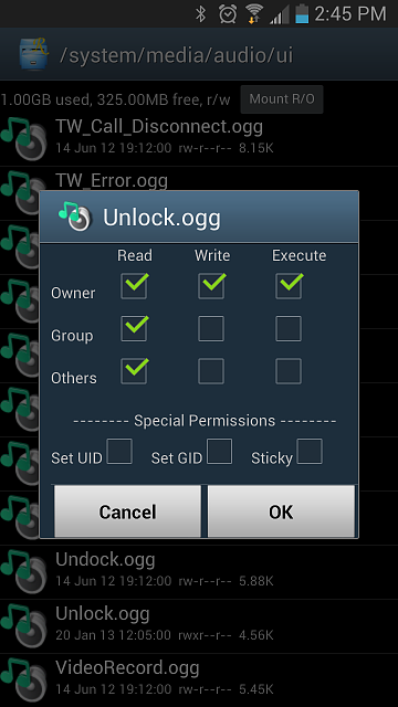 Mods for the Jellybean OTA on the Verizon Galaxy S3 (mostly Root Required) - Link to Kinda Crap Mods-screenshot_2013-01-22-14-45-15.png