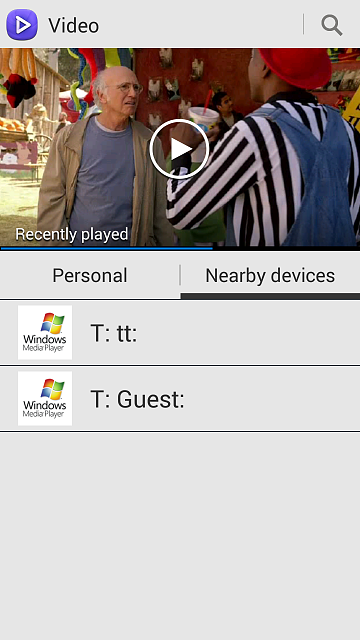 video nearby devices only shows two of several videos from my video folder-nearby-devices-video-2-.png