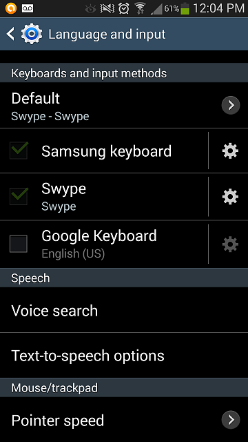 Google voice typing option is missing-screenshot_2014-02-22-12-04-31.png
