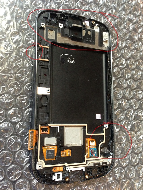 Verizon S3: Smashed phone, can i do swap the housing?-s3-example.jpg