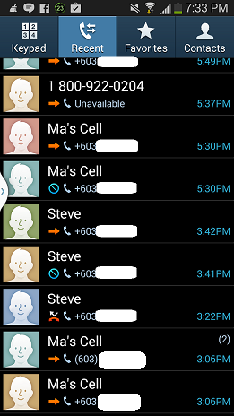 Verizon S3 on Straight Talk Via GSM / Calls coming in as International?! ='(-internationalproblem.png