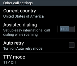 Verizon S3 on Straight Talk Via GSM / Calls coming in as International?! ='(-internationalproblem02.png