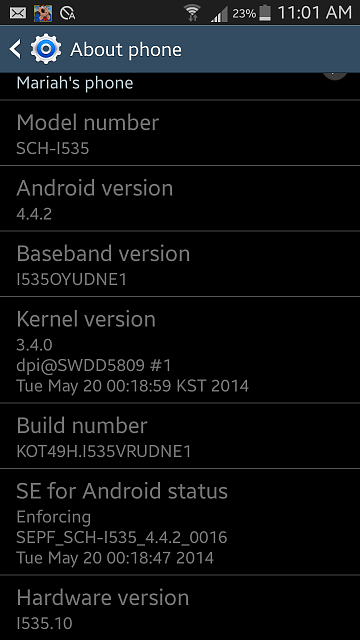 OS using over 80%, new battery draining fast.-screenshot_2014-08-29-11-01-51.png