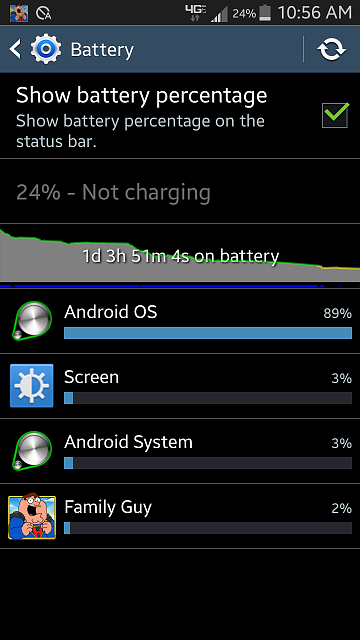 OS using over 80%, new battery draining fast.-screenshot_2014-08-29-10-56-57.png