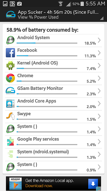 OS using over 80%, new battery draining fast.-screenshot_2014-08-30-05-55-33.png