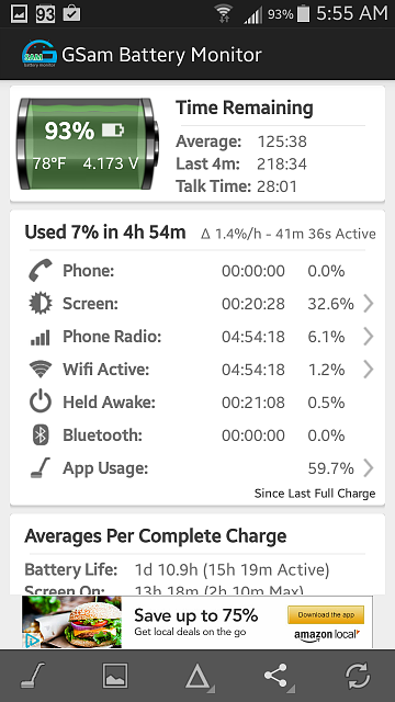 OS using over 80%, new battery draining fast.-screenshot_2014-08-30-05-55-21.png