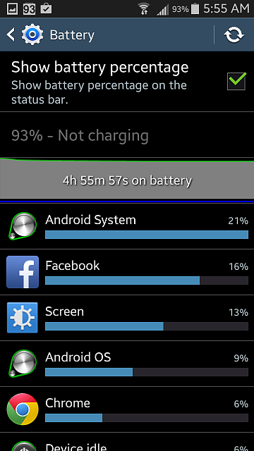OS using over 80%, new battery draining fast.-screenshot_2014-08-30-05-55-04.png